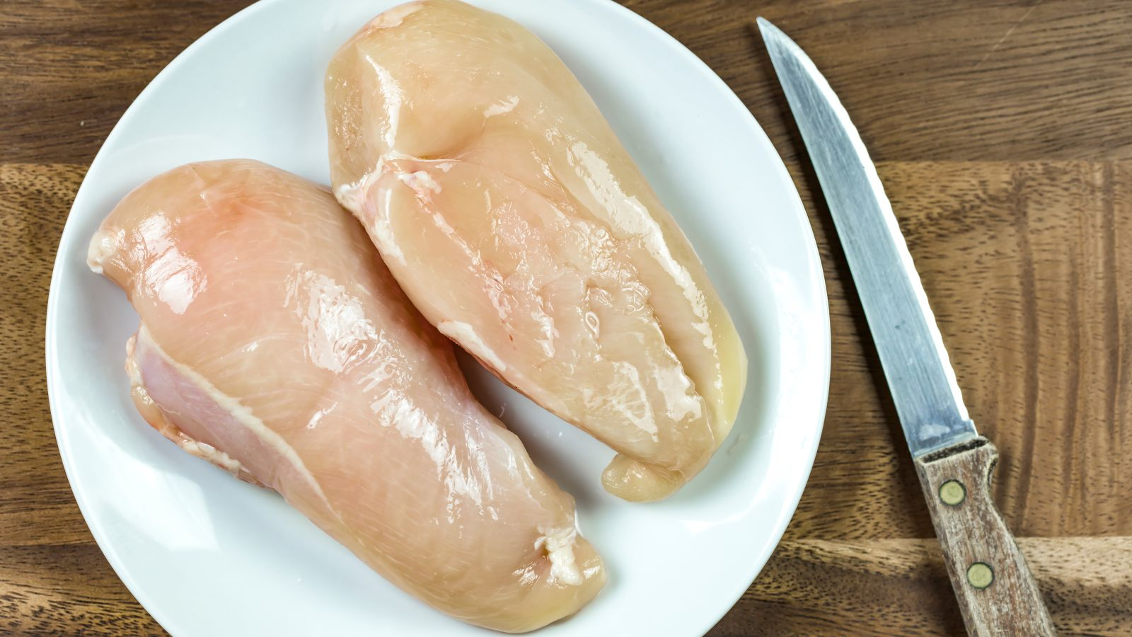 raw-or-undercooked-poultry en grávida