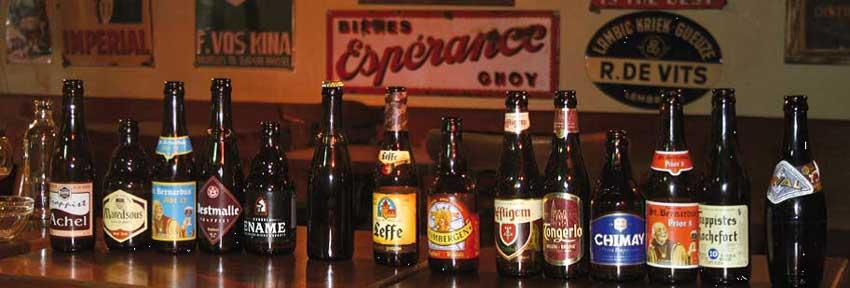 biere--de-specialites--ou-dabbaye enceinte