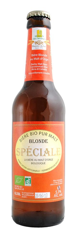 biere--speciale- enceinte