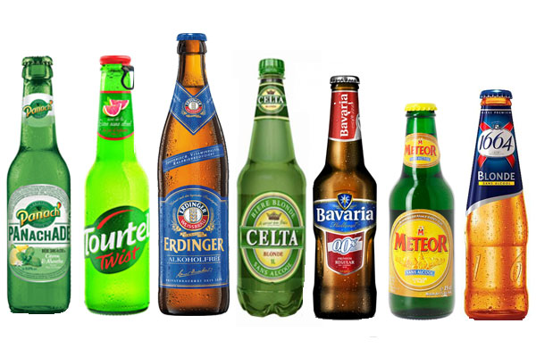 biere-sans-alcool enceinte