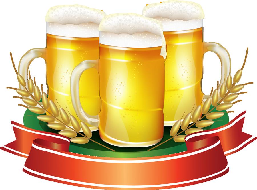 biere enceinte