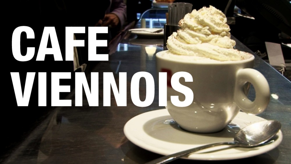 cafe-viennois enceinte