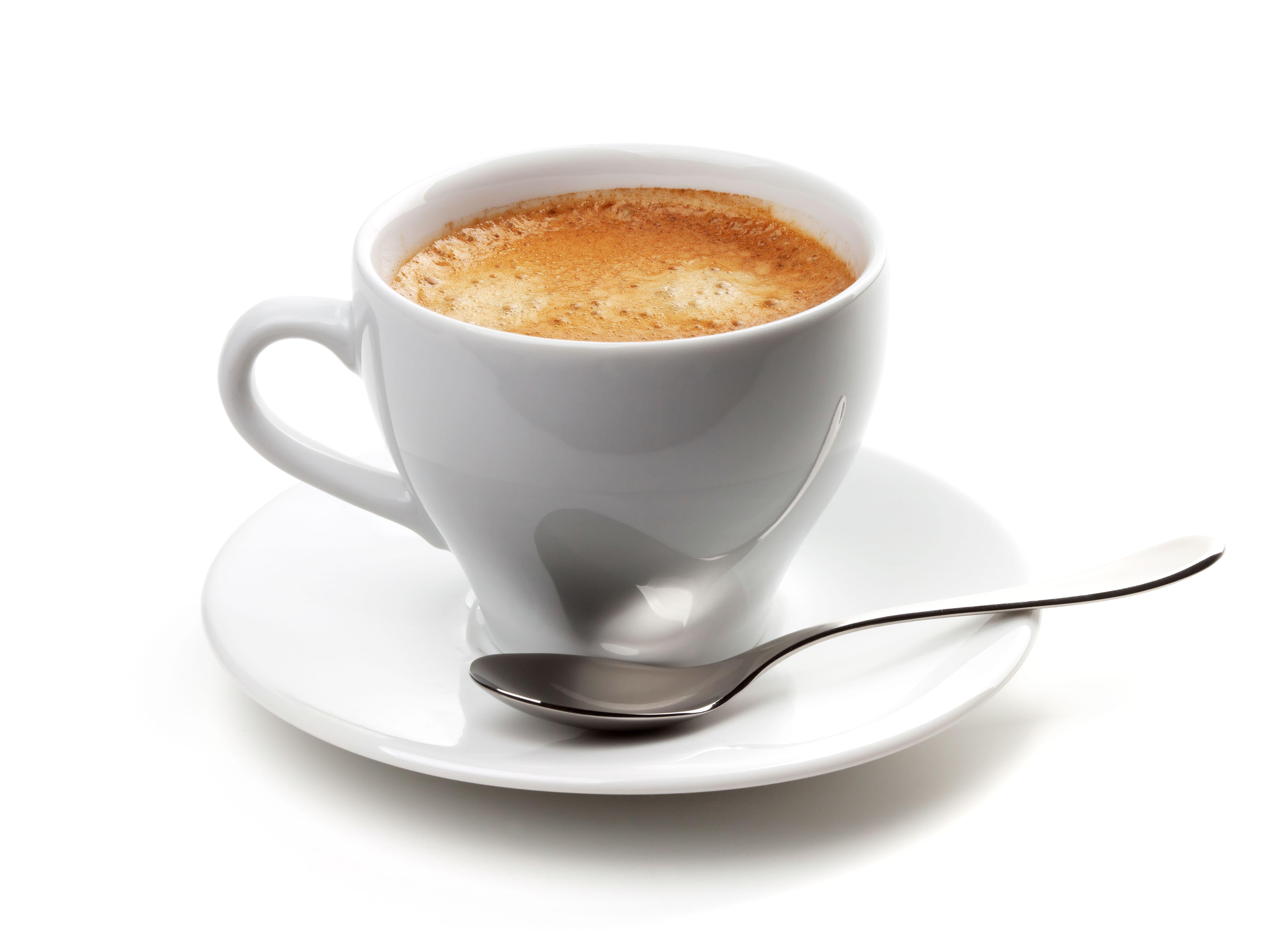 cafe enceinte