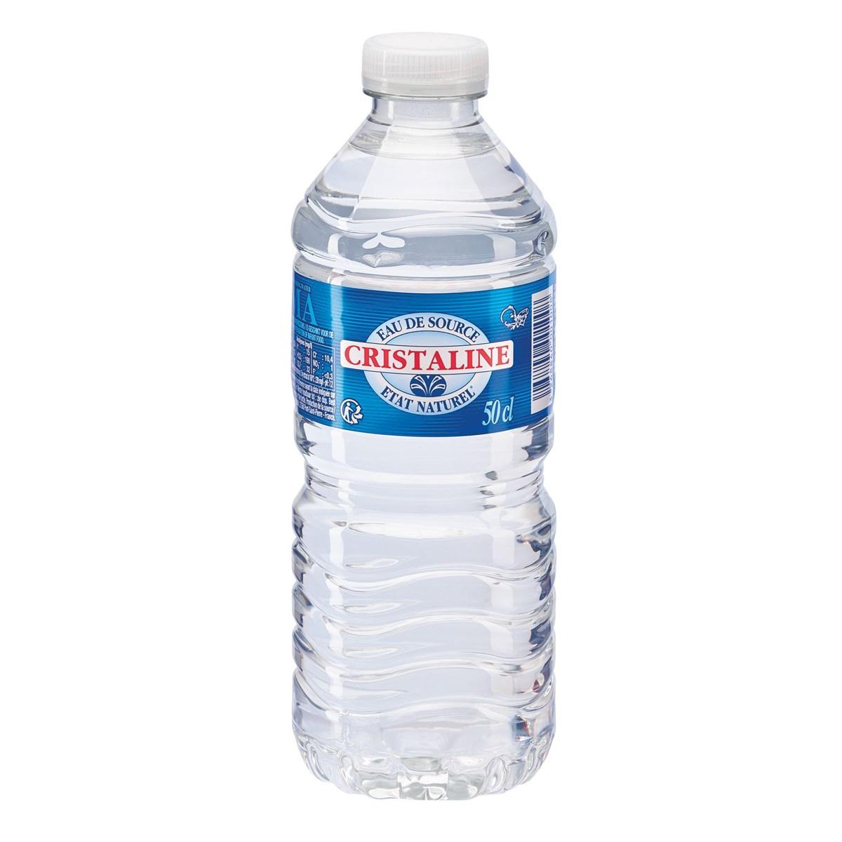 eau-de-source-cristaline enceinte