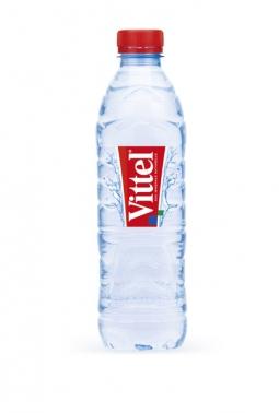 eau-minerale-ardesy enceinte