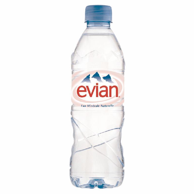 eau-minerale-auvergne enceinte
