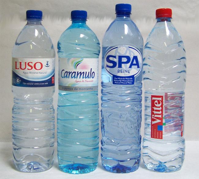 eau-minerale-caramulo enceinte