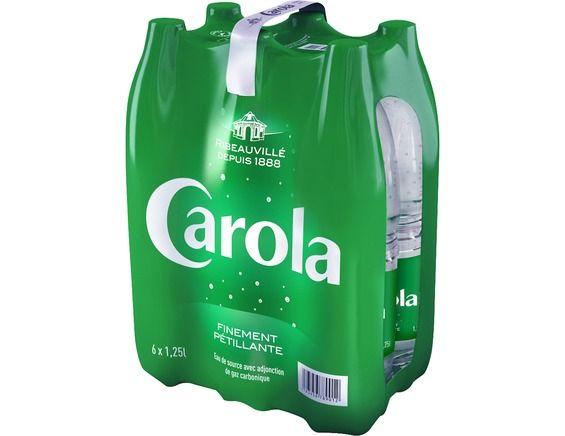 eau-minerale-carola enceinte