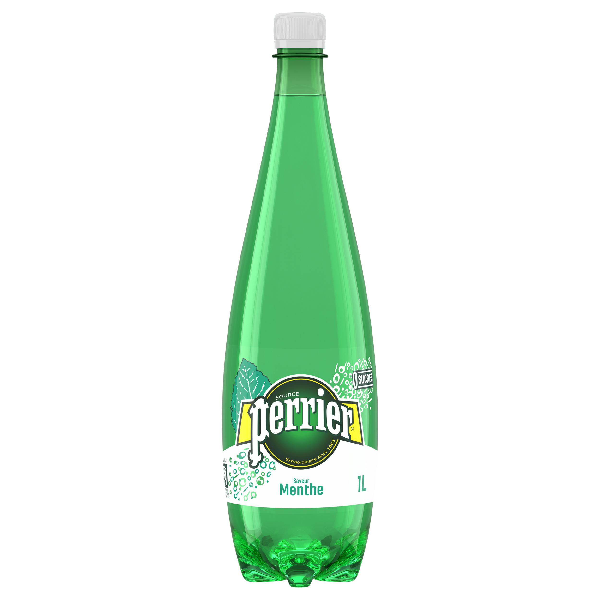 eau-minerale-chantemerle enceinte