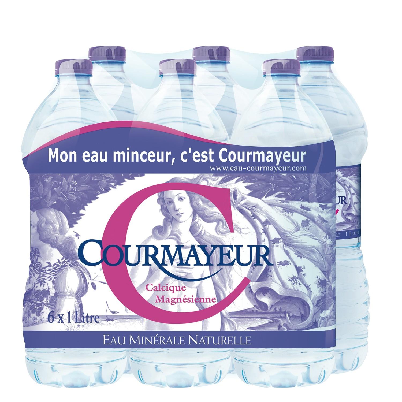 eau-minerale-courmayeur enceinte