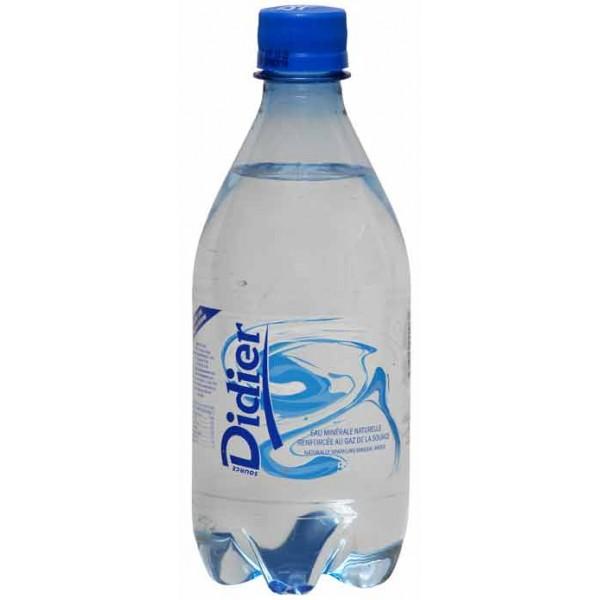 eau-minerale-didier enceinte