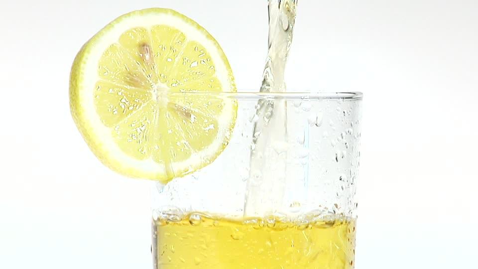 jus-de-citron enceinte