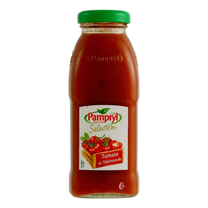 jus-de-tomate enceinte