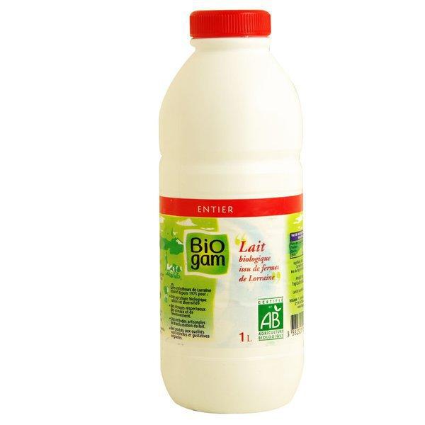 lait-entier enceinte