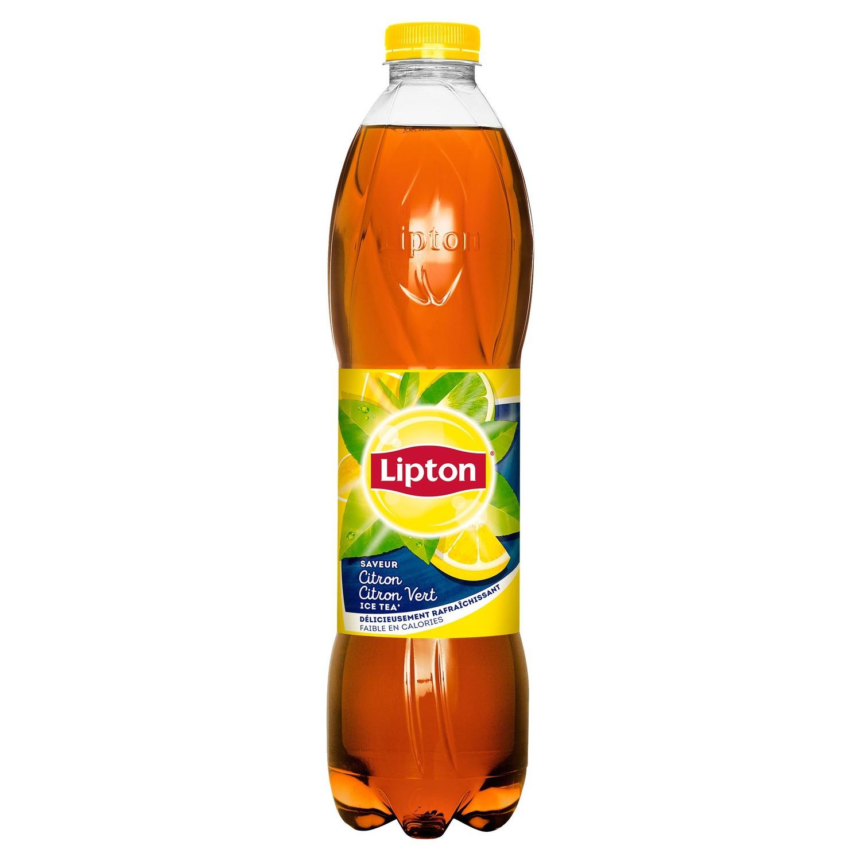 the-au-citron enceinte