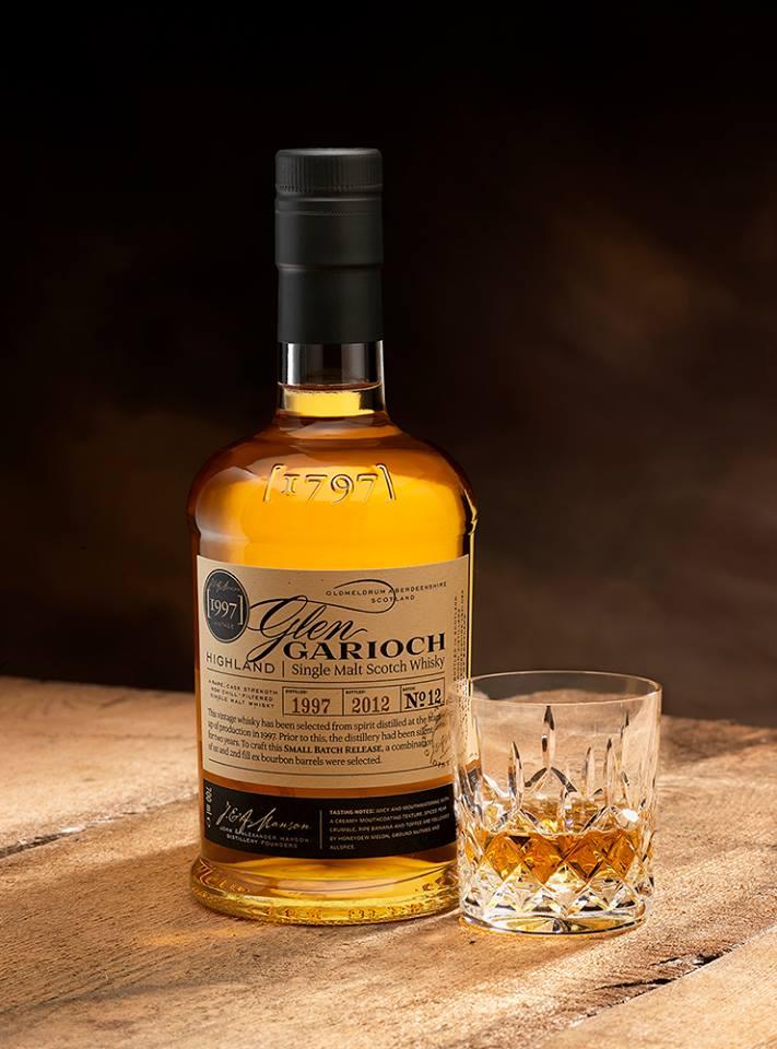 whisky enceinte