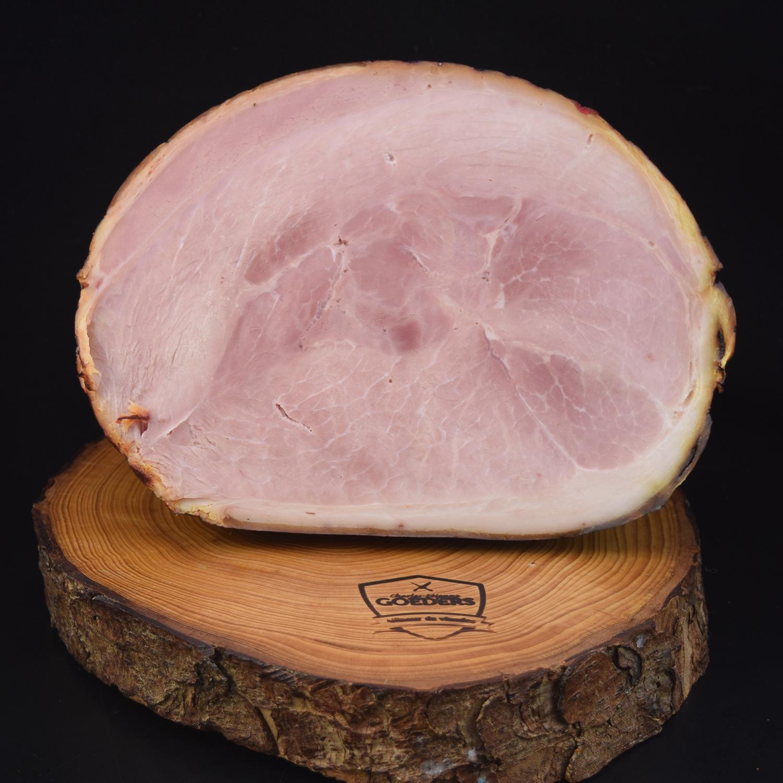 jambon-braise enceinte