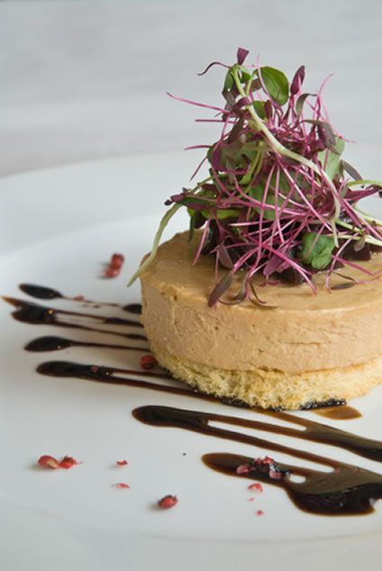 sauce-foie-gras enceinte