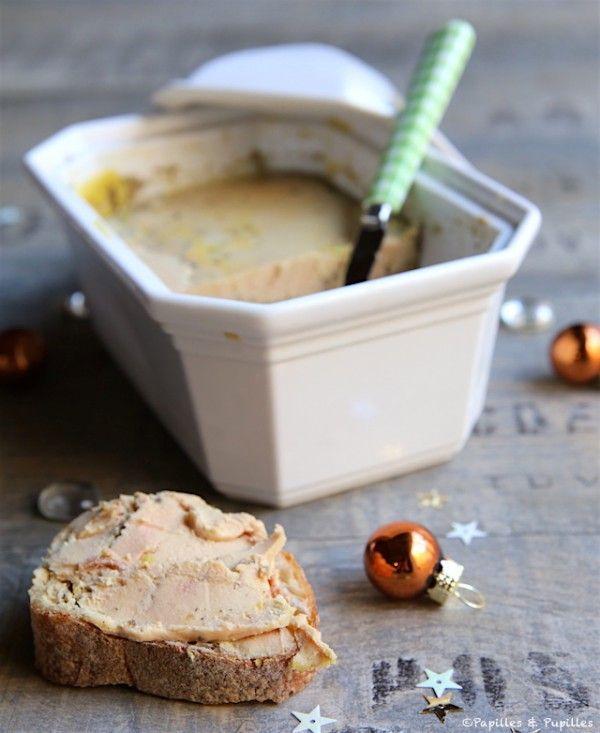 terrine-de-foie-gras enceinte