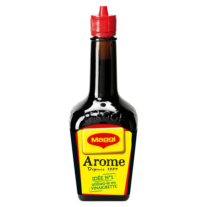 arome-magie enceinte