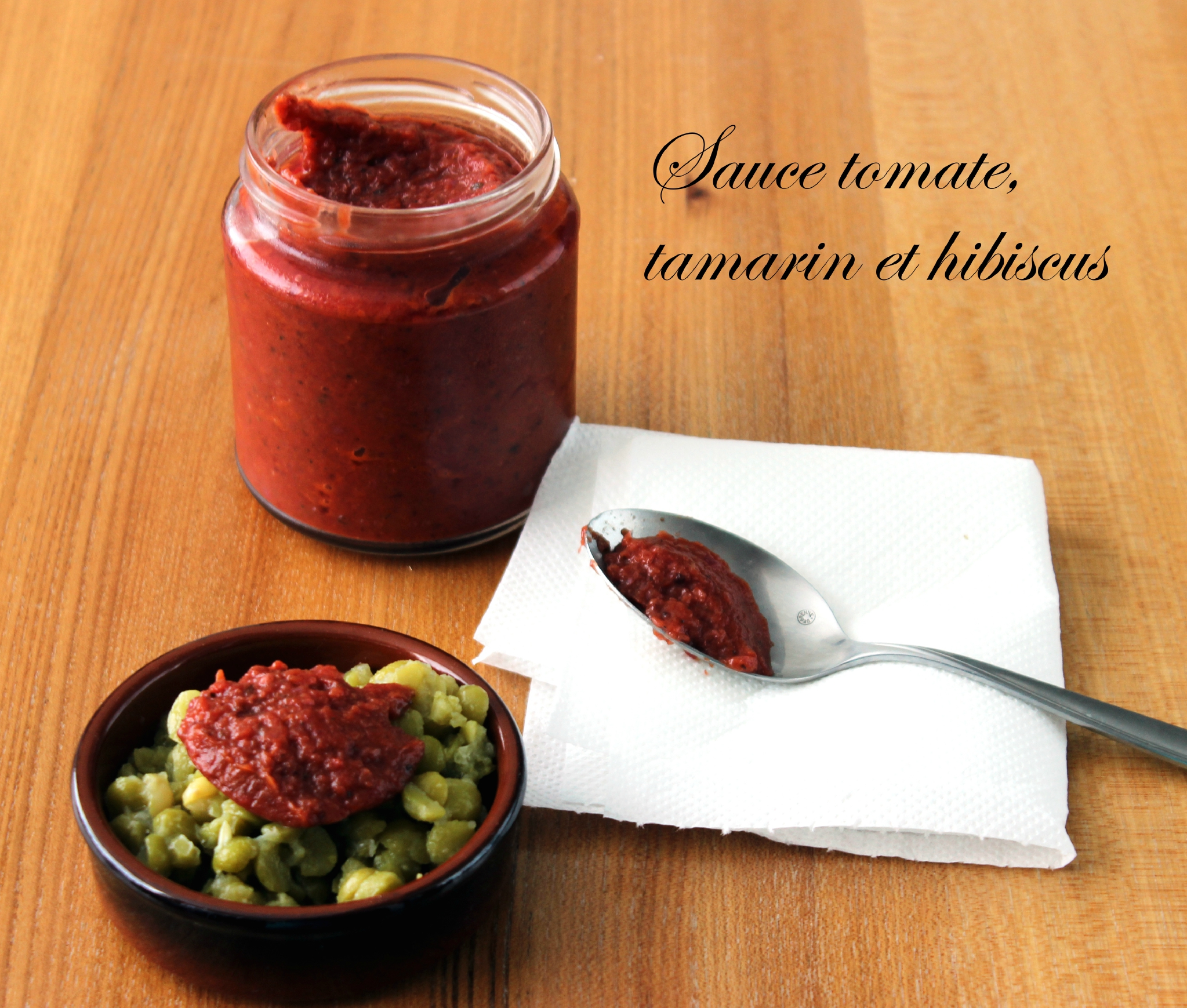 sauce-tamarin enceinte