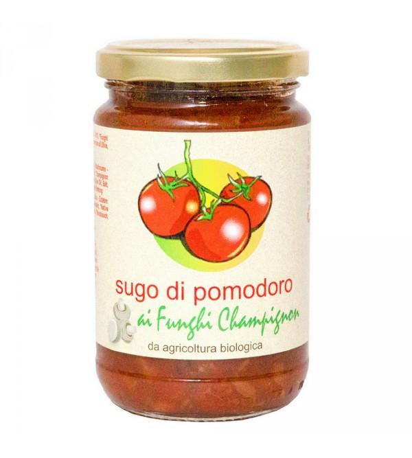 sauce-tomate-aux-champignons enceinte