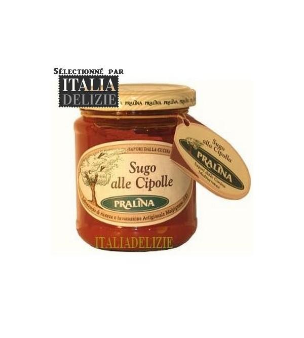 sauce-tomate-aux-oignons enceinte
