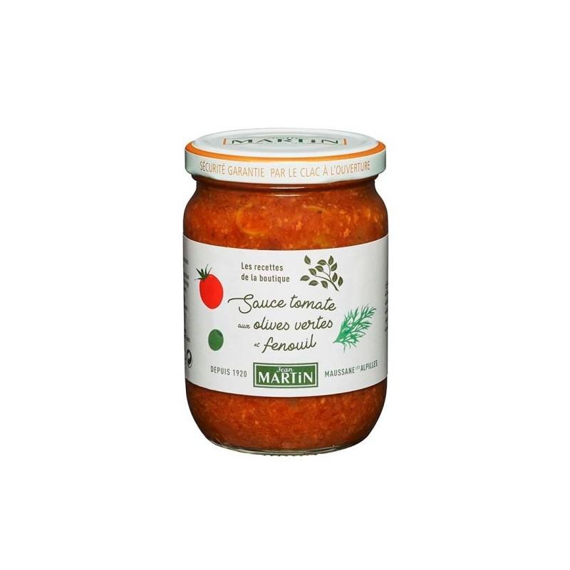 sauce-tomate-aux-olives enceinte