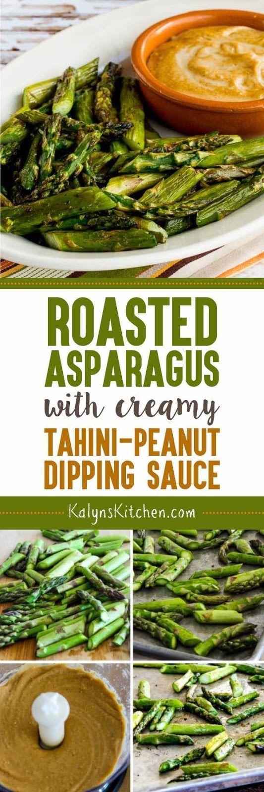 sea-aspargus embarazada