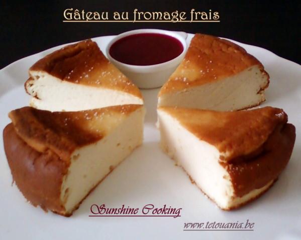 cheesecake-ou-gateau-au-fromage-frais enceinte