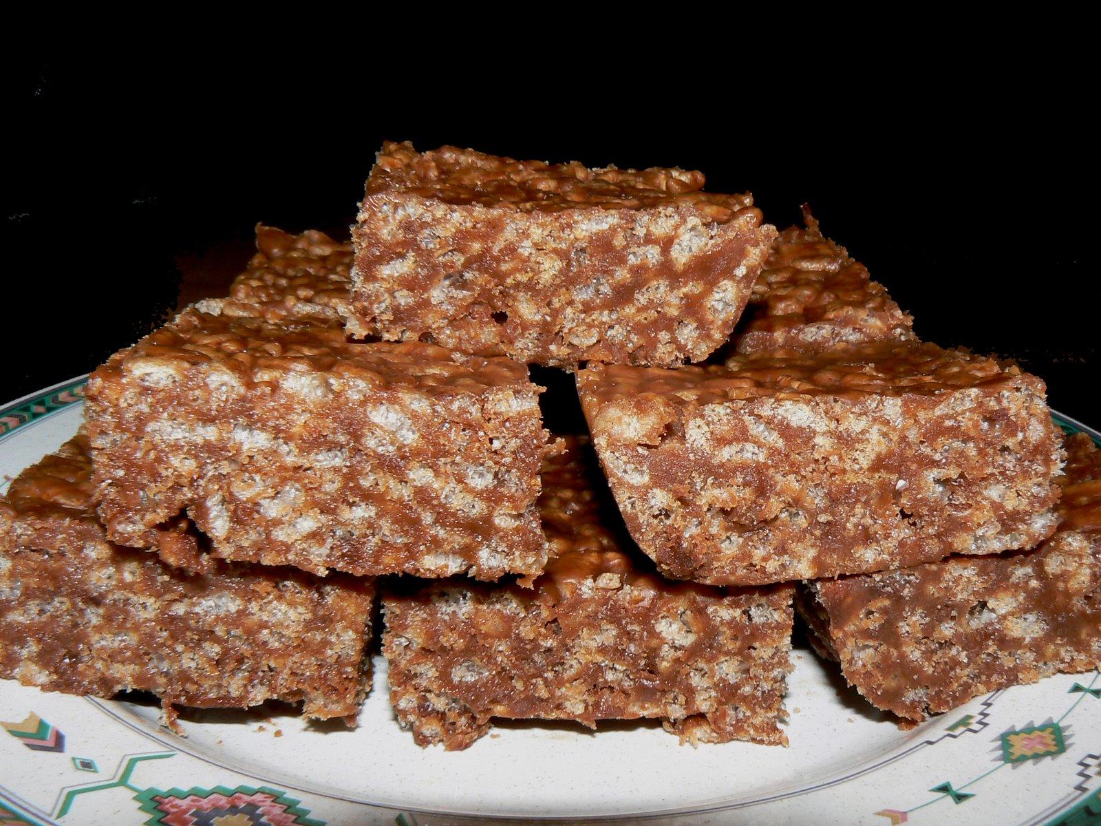 chocolat-au-lait-aux-cereales-croustillantes enceinte
