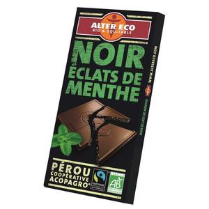 chocolat-noir-fourrage-confiseur-a-la-menthe enceinte