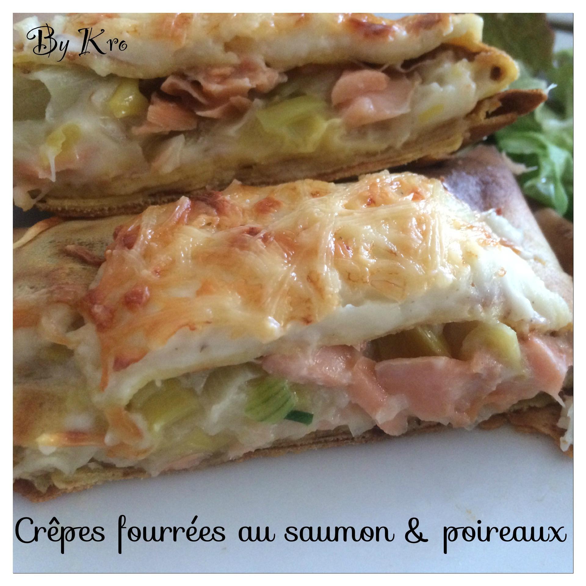 crepe-ou-galette-fourree-bechamel-fromage enceinte