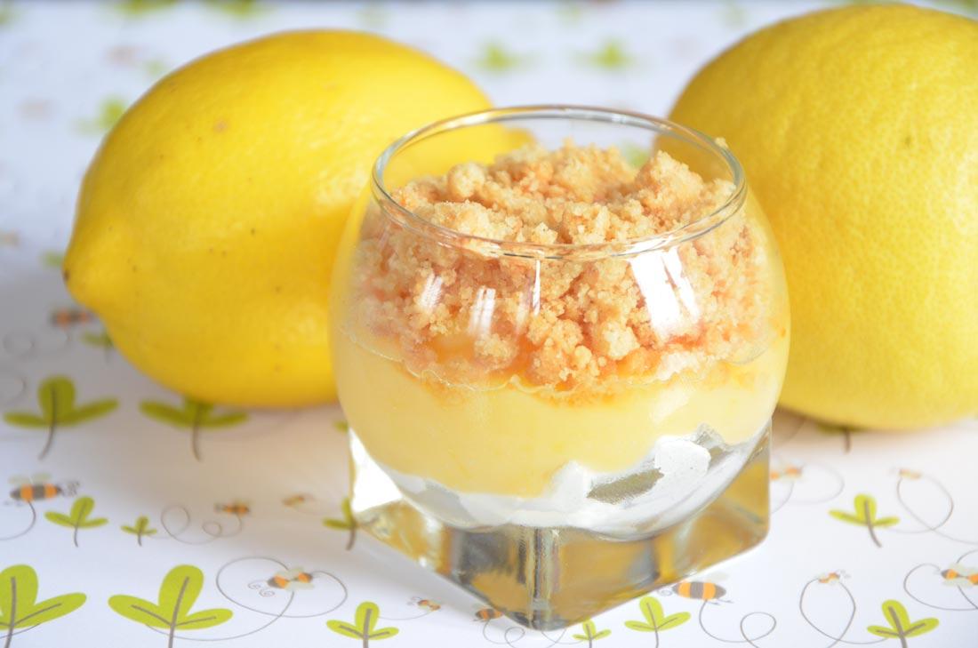 tarte-au-citron enceinte