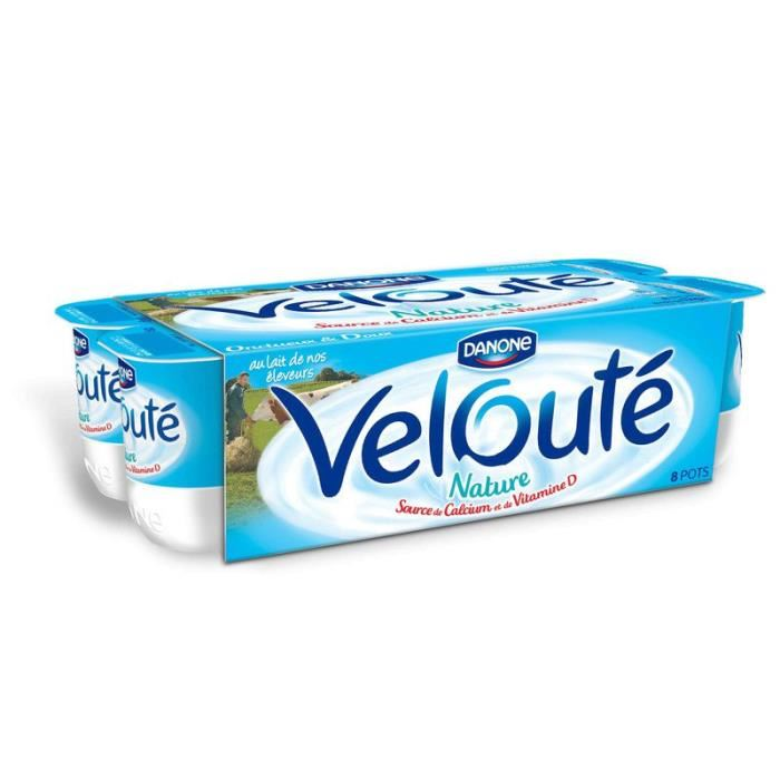 yaourt-brasse enceinte