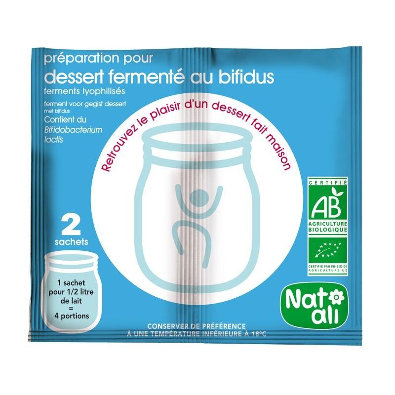 yaourt-fermente enceinte