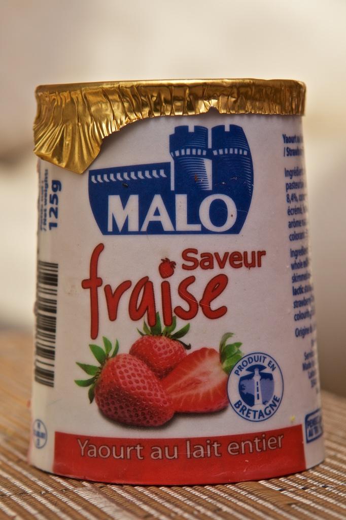yaourt-lait-entier enceinte