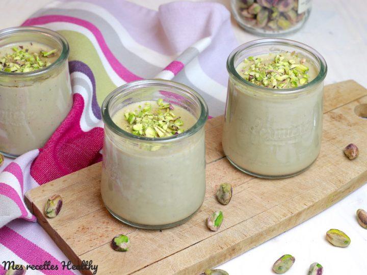 yaourt-pistache enceinte