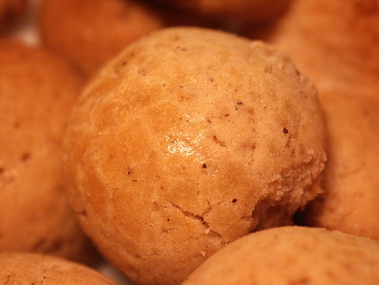 biscuit-cannelle enceinte