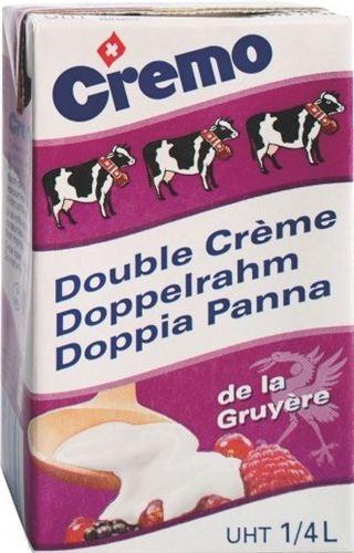 creme-double enceinte