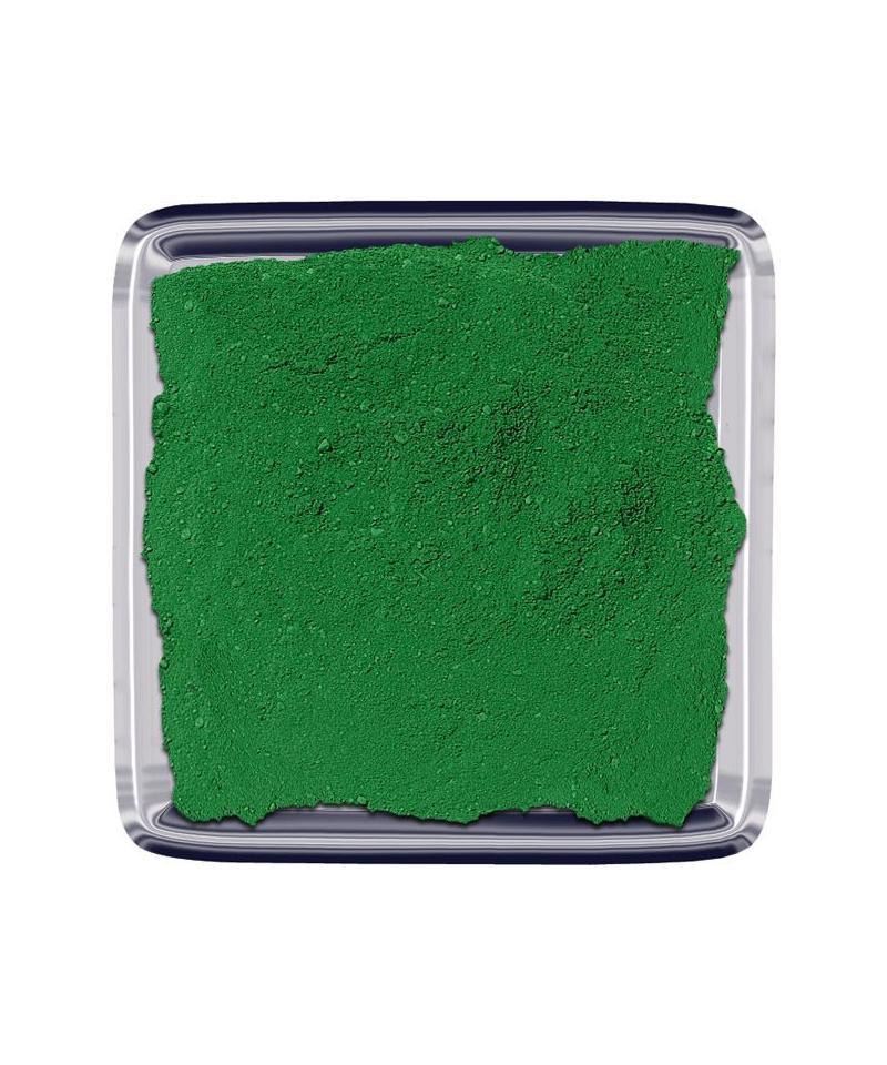 olive-verte enceinte