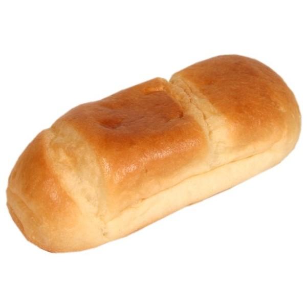 pain-au-lait enceinte