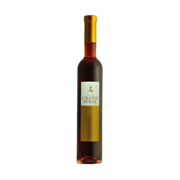 vin-cuit enceinte