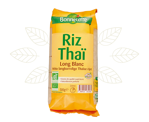 riz-blanc enceinte