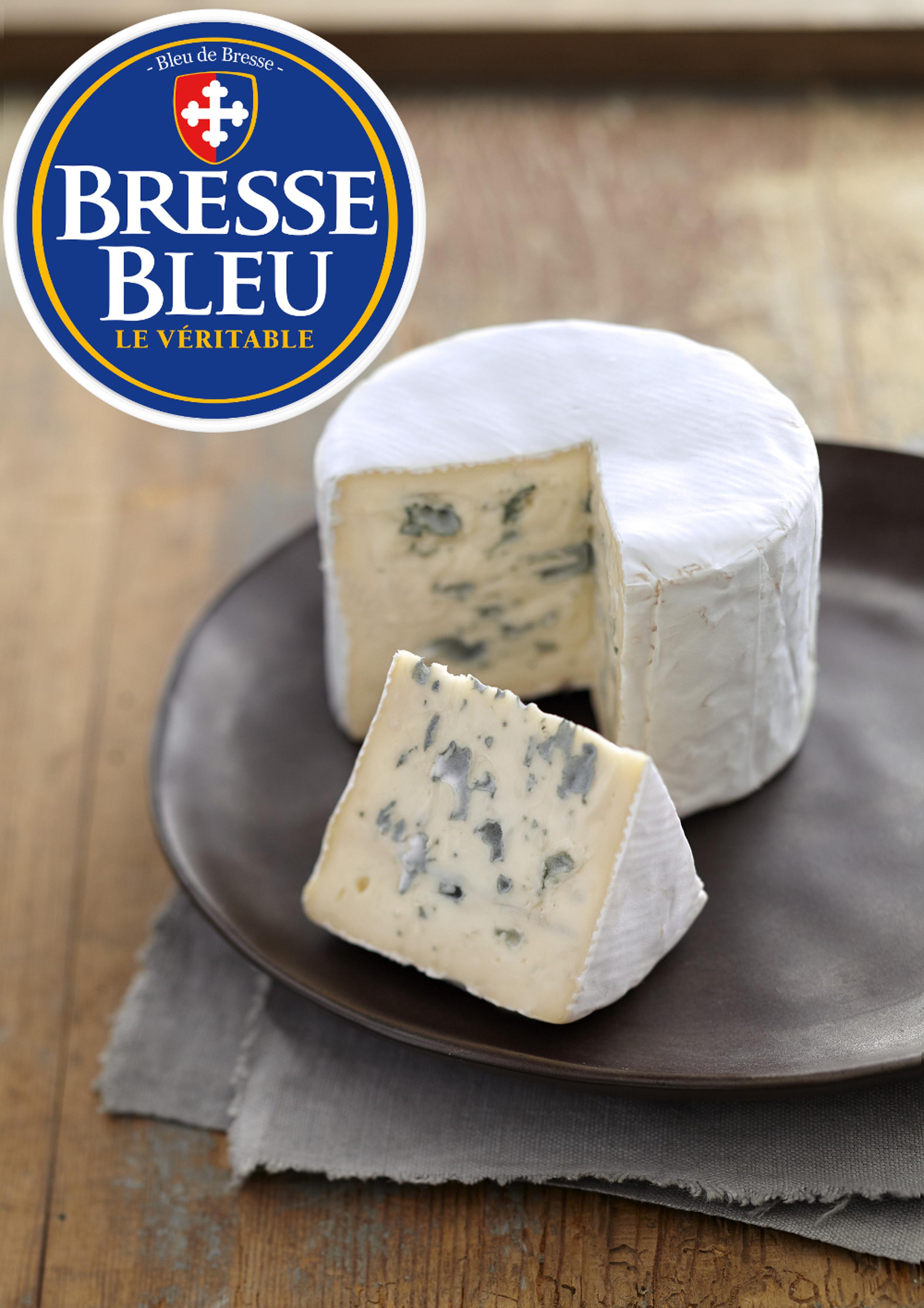 bleu-de-bresse-formaggio incinta