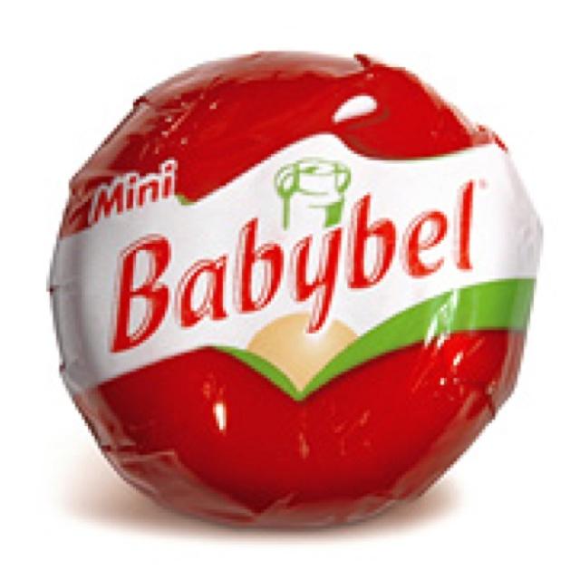 babibel enceinte