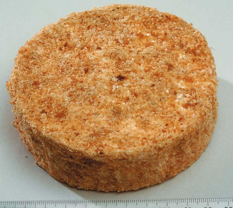 camembert-au-calvados enceinte