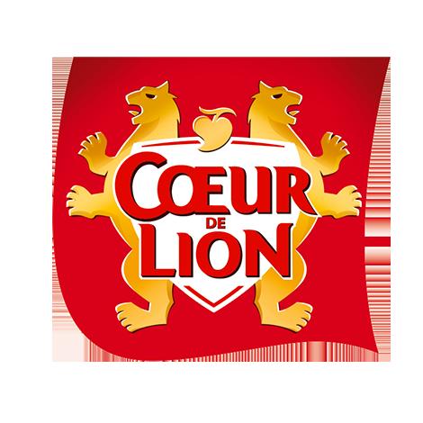 coeur-de-lion enceinte
