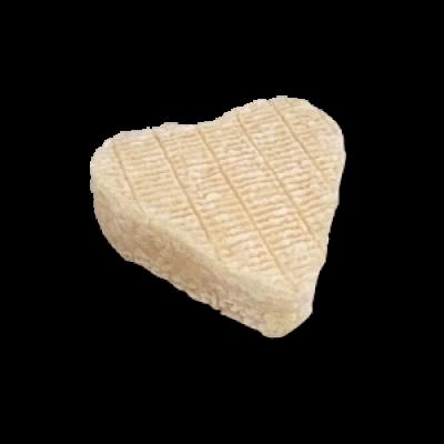 coeur-de-touraine-blanc enceinte