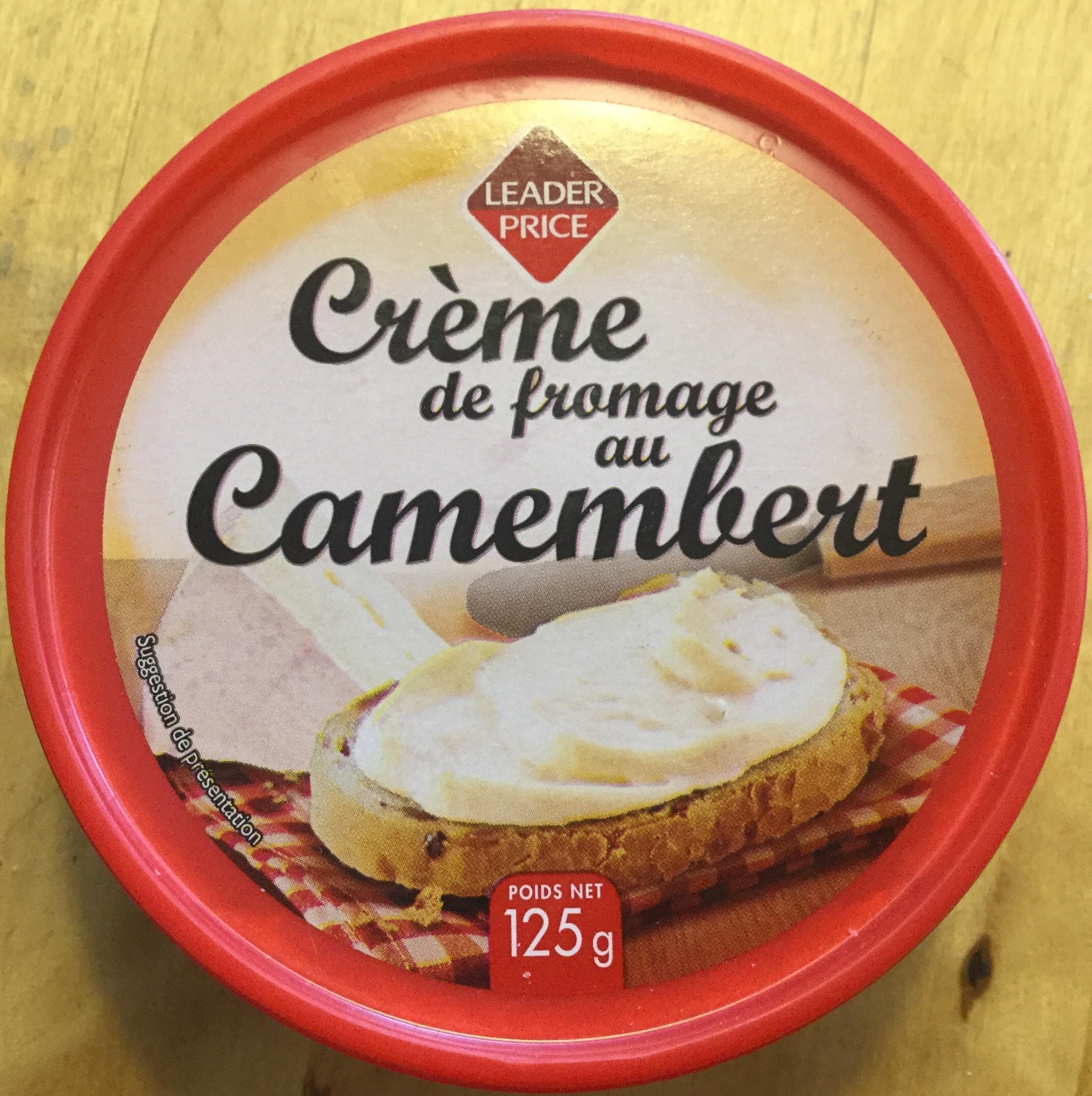 creme-de-camembert enceinte